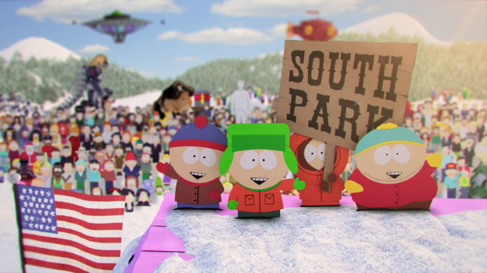 http://upload.wikimedia.org/wikipedia/it/2/2b/South_park.JPG