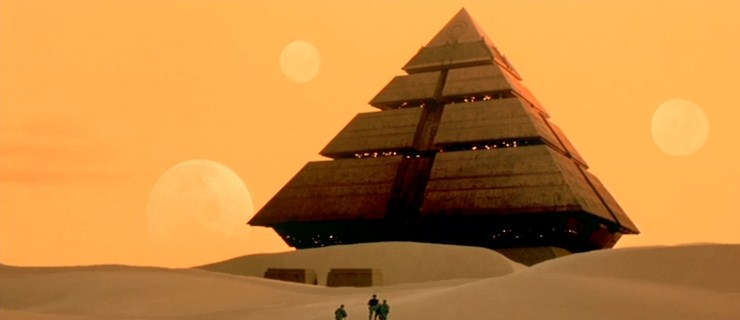 Stargate Film Screenshot.jpg