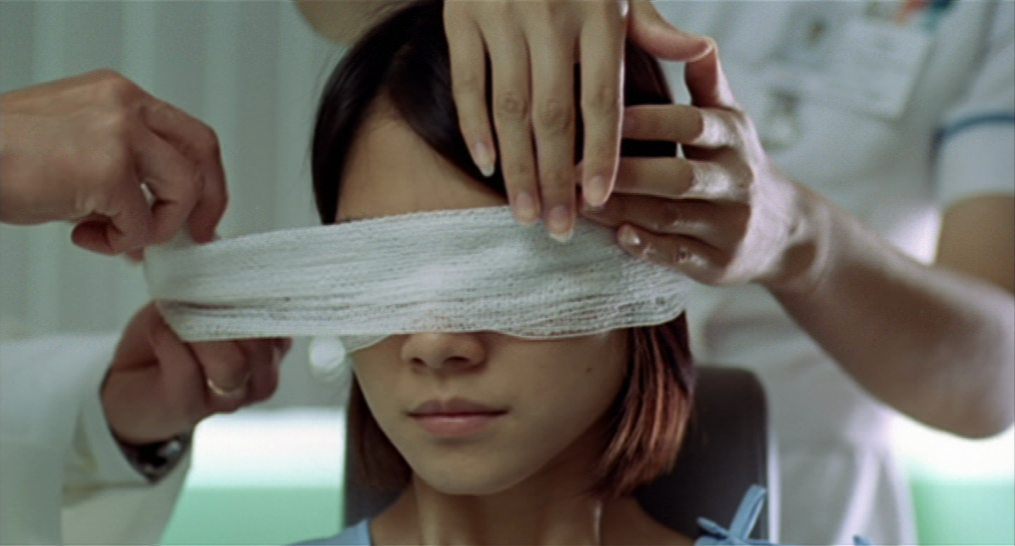 The Eye (2002) by Pang Brothers.png
