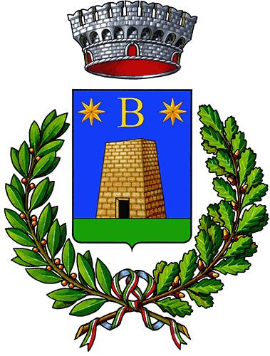 File:Bitti-Stemma.png