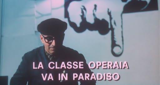 Immagine:La classe operaia va in Paradiso.jpg