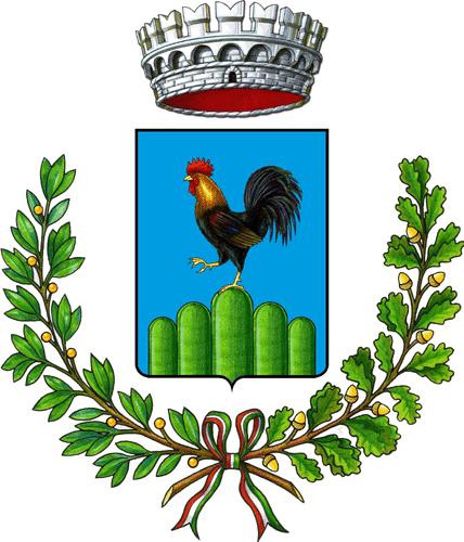 comune-di-montegallo