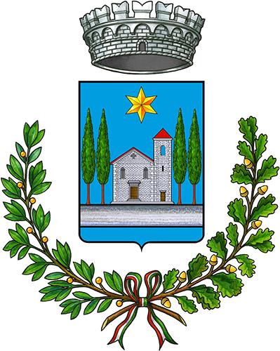 upload.wikimedia.org/wikipedia/it/2/2c/Villa_Collemandina-Stemma.png