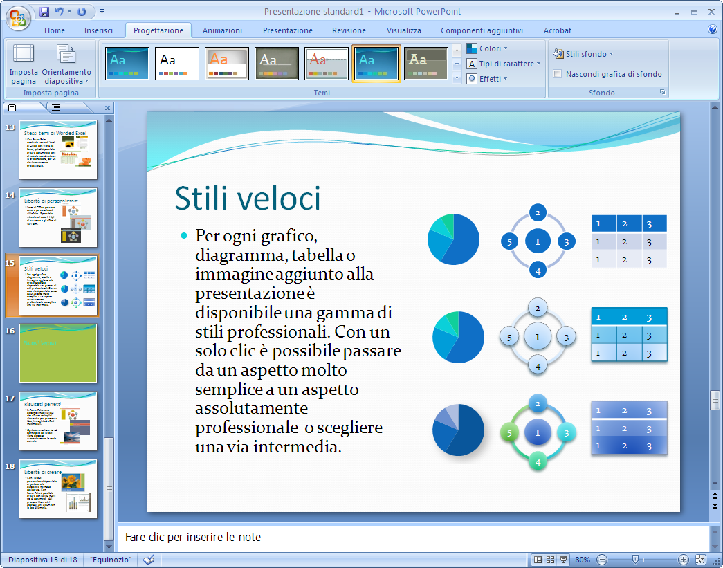 how to download microsoft powerpoint 2007