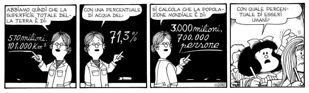 Striscia_mafalda.jpg