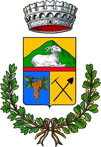 File:Villasalto-Stemma.png