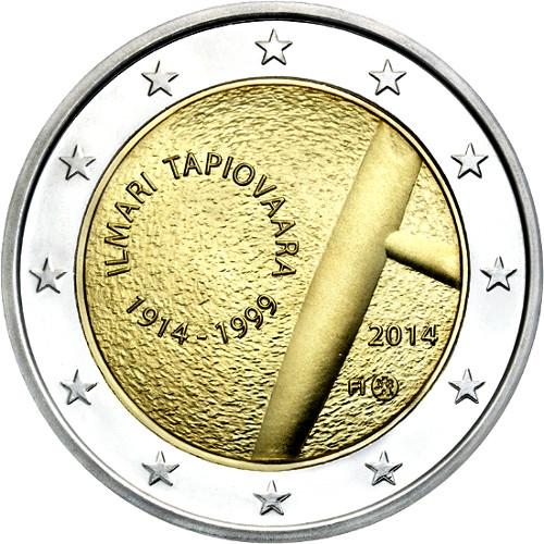 %E2%82%AC2_Tapiovaara_2014_FI.png