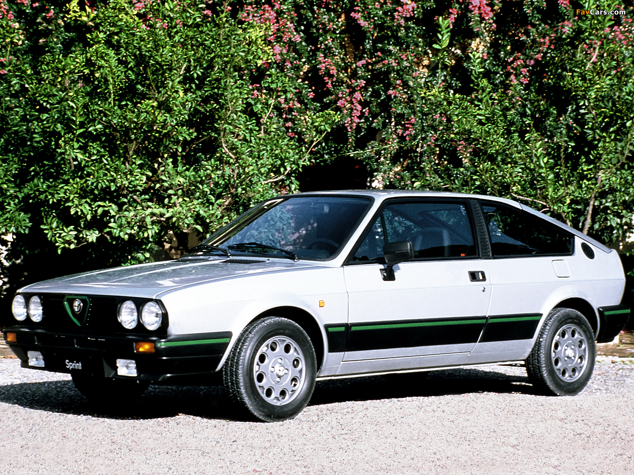 Alfa-romeo_sprint_1983_pictures_3.jpg