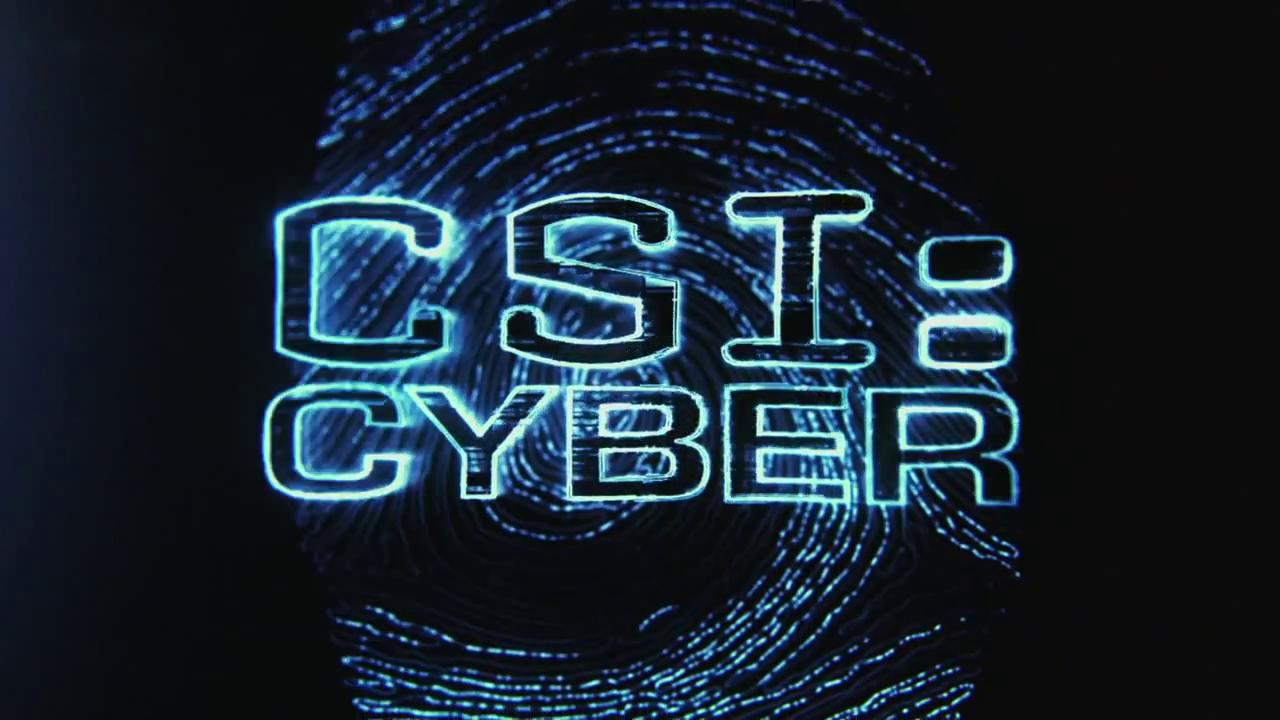 CSI Cyber.png