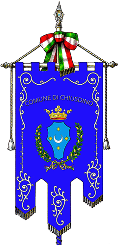 File:Chiusdino-Gonfalone.png