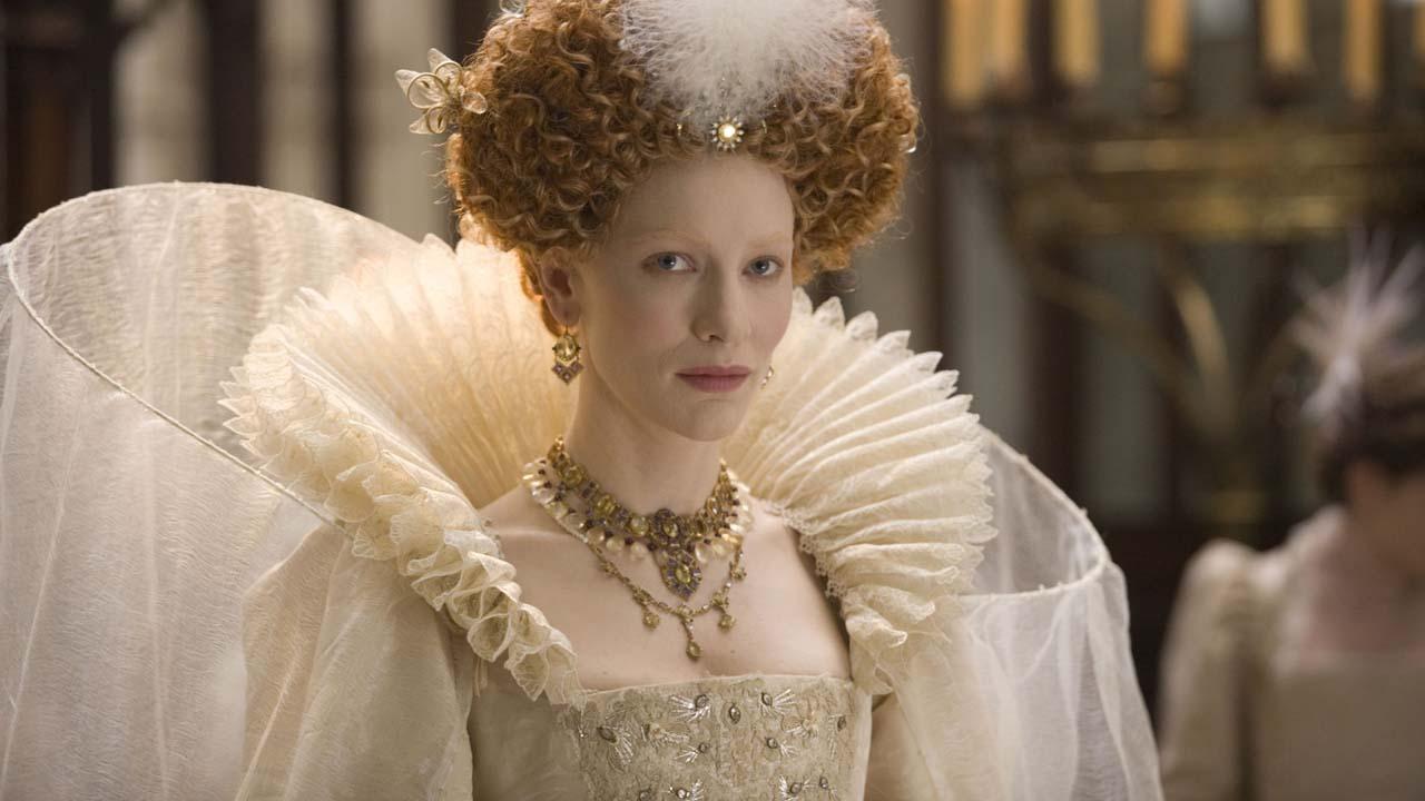 Elizabeththegoldenagescreen.jpg