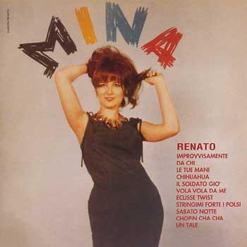 http://upload.wikimedia.org/wikipedia/it/2/2e/Renato_Mina_1962.jpg