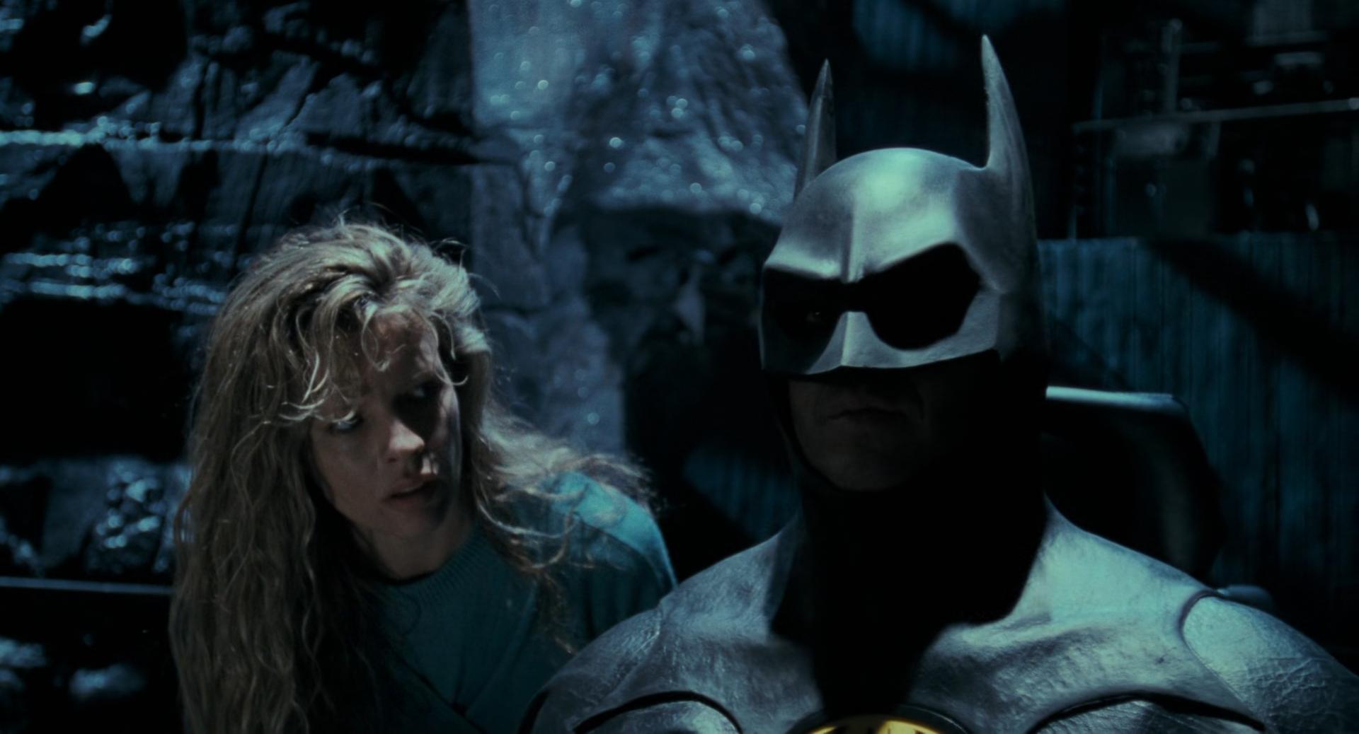 Batman BasingerKeaton.png