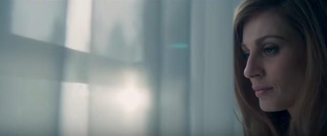 Dalida (Film)