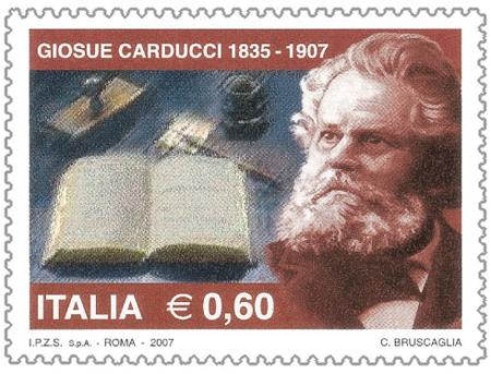 File:Francobollo Carducci 2007.jpg