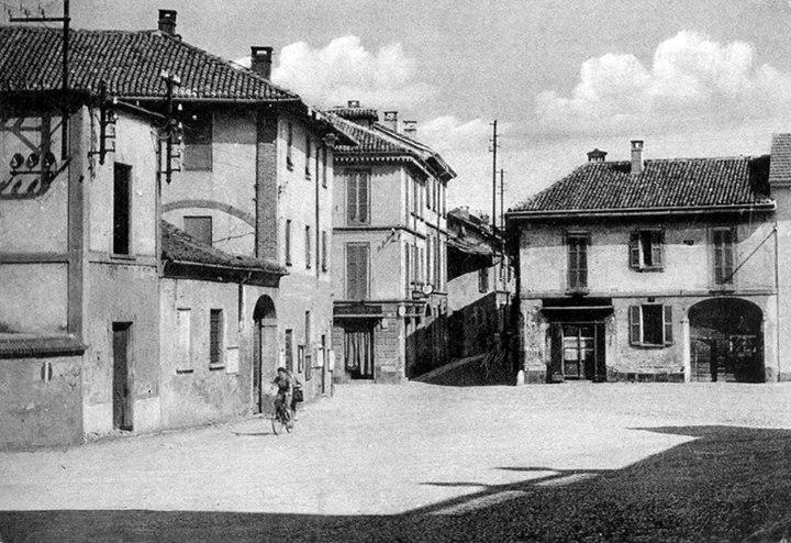 File lentate sul seveso piazza san wikipedia for Boffi cucine lentate sul seveso