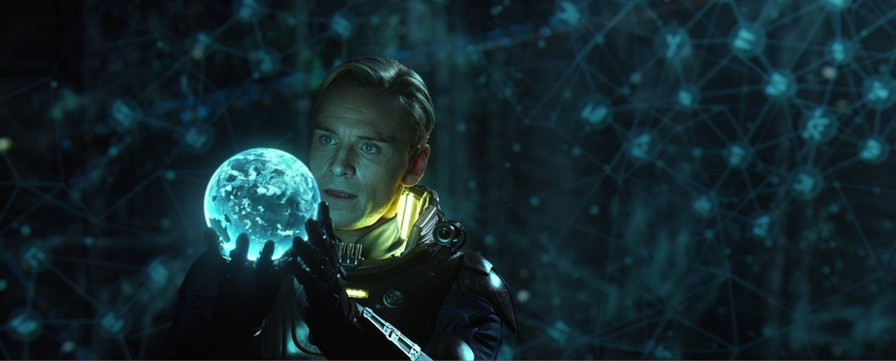 Prometheus Fassbender.JPG
