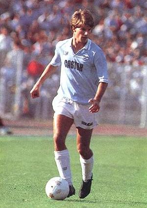 Michael_Laudrup_Lazio.jpg