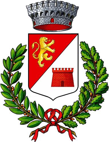 upload.wikimedia.org/wikipedia/it/3/31/Campiglione-Fenile-Stemma.png