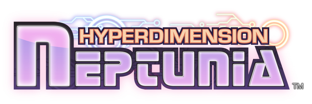 Telmundologo further Px Cover My Song Logo moreover Hyperdimension Neptunia Logo together with Final Fantasy Tactis Logo as well . on sony logo