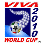 File:Viva2010.png