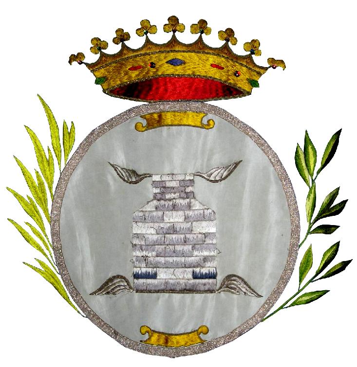upload.wikimedia.org/wikipedia/it/3/32/Borgo_d%27Ale-Stemma.png