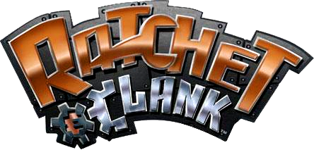 Ratchet & Clank (serie) - Wikipedia