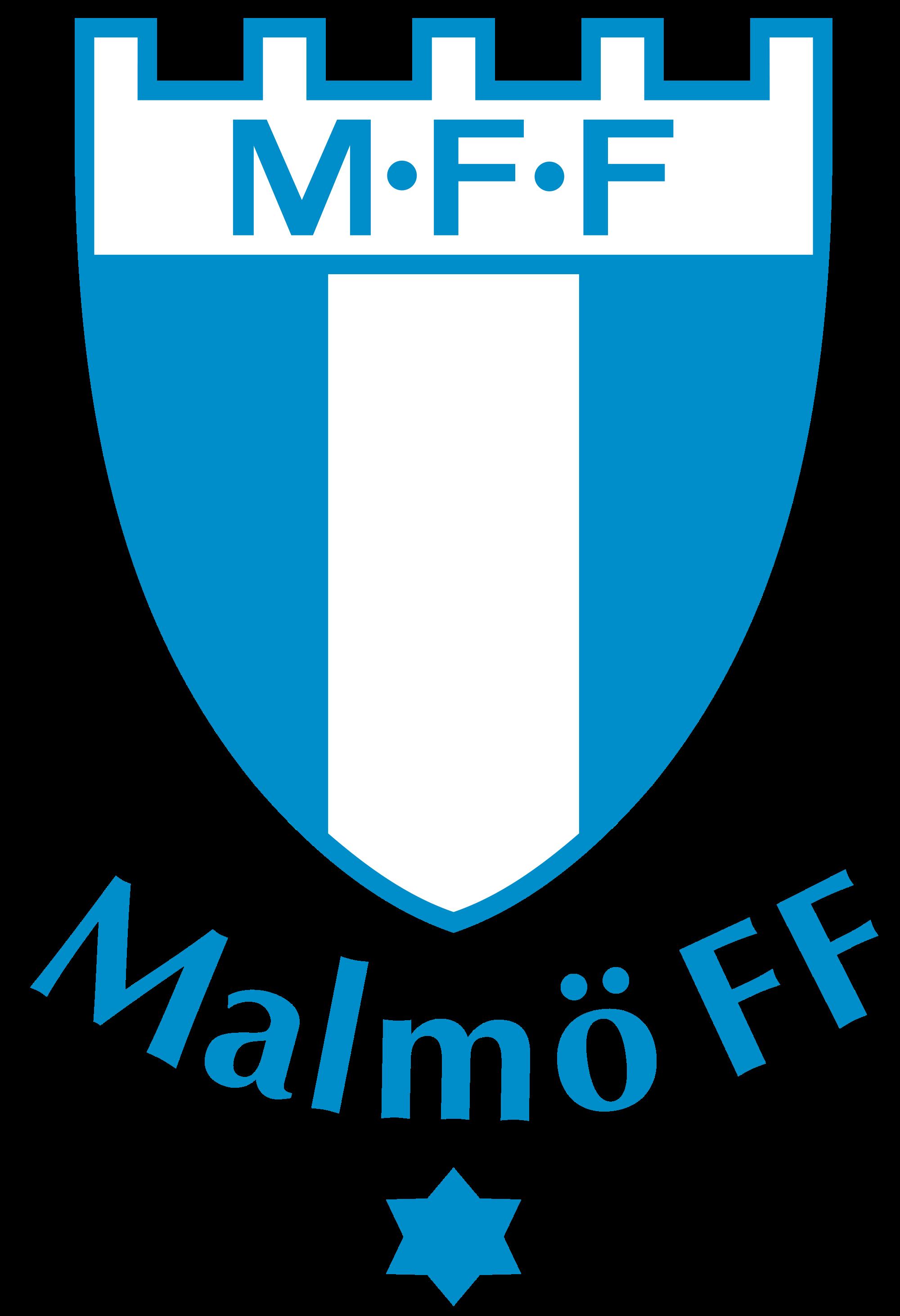 https://upload.wikimedia.org/wikipedia/it/3/33/Malm%C3%B6_FF_Logo.png