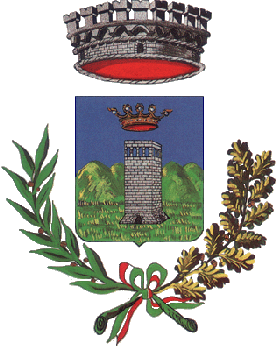 upload.wikimedia.org/wikipedia/it/3/33/Marano_Principato-Stemma.png