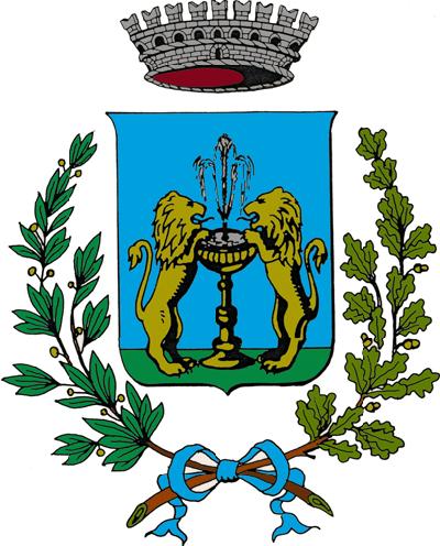 upload.wikimedia.org/wikipedia/it/3/34/Fontaniva-Stemma.png