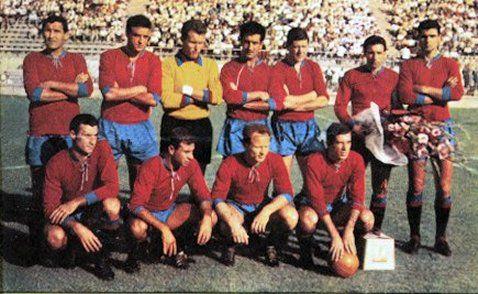 Risultati immagini per catania calcio 1962