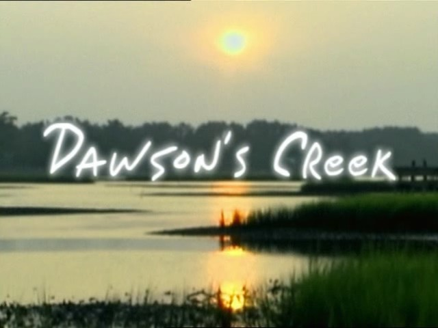 File:Dawson's Creek - logo.jpg