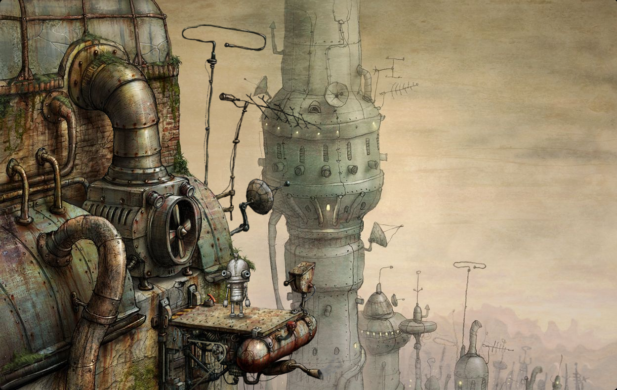 [Immagine: Machinarium.png]