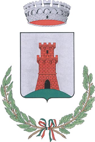 Armoriale dei comuni della provincia di forl cesena - Bagno in comune ...