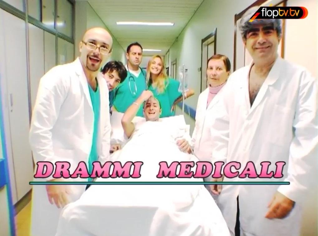 Drammi medicali 1x2 betting punters club sports betting poker