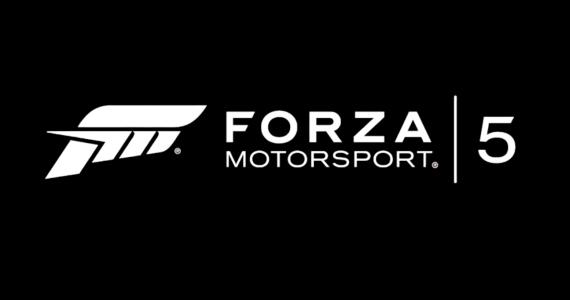 Forza-Motorsport-5-Logo.jpg