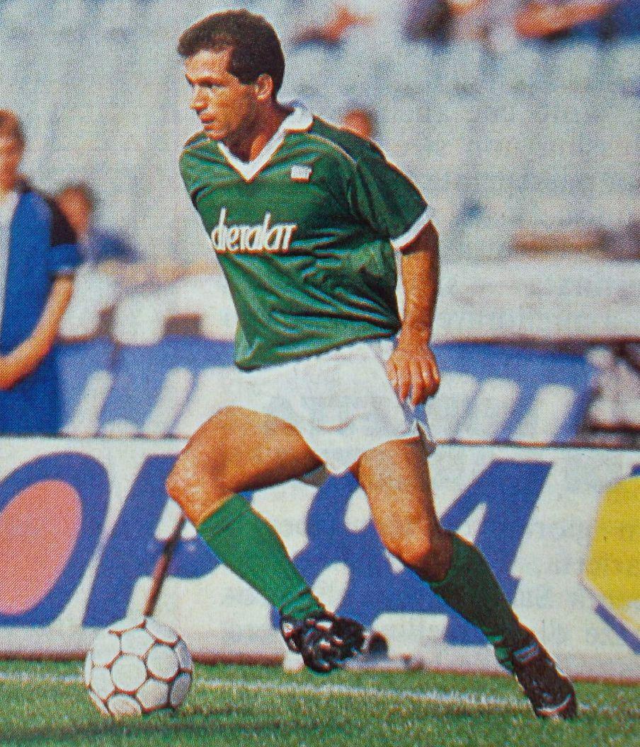 Image Result For Avellino Calcio