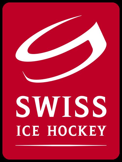 Miglior sito di incontri in Svizzera