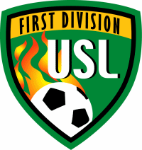 United Soccer Leagues First Division Logo.png