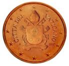 0,01 € Vaticano 2017.png