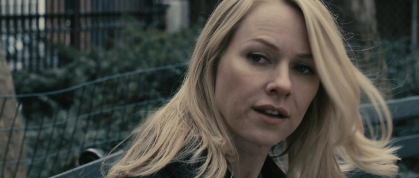 Fair Game (film 2010).jpg