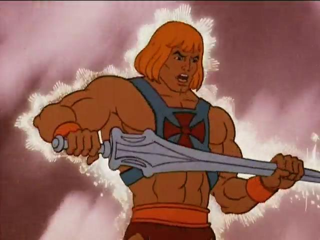 File he man g wikipedia