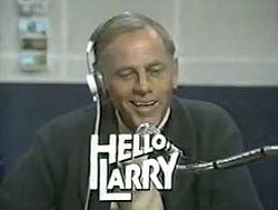 Hello.larry.jpg