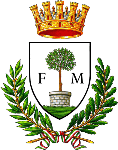 File:Manduria-Stemma.png