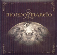 Download mp3 full flac album vinyl rip Intro - Mondo Marcio - Solo Un Uomo - Gold Edition (CD, Album)