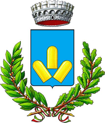 comune-di-belmonte-piceno