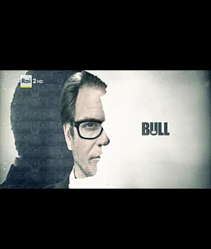 Serie Bull