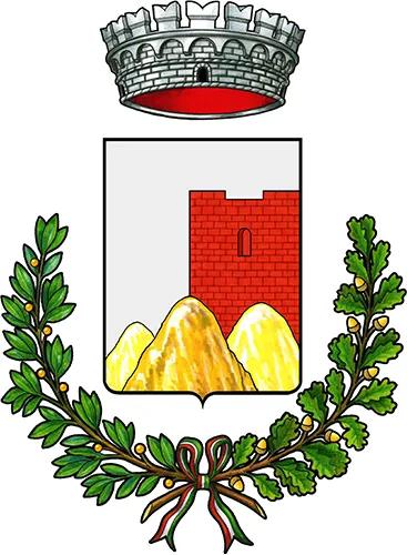comune-di-montecalvo-in-foglia
