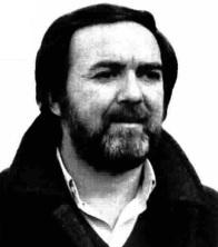 Roberto Del Giudice nel 1984