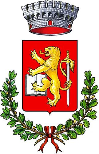 comune-di-san-paolo-di-jesi